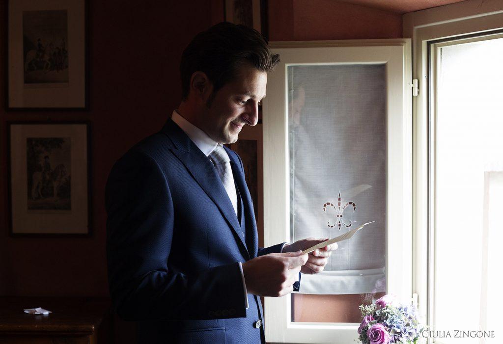 0009 benvenuti nella gallery del fotografo di matrimonio a Villa Bossi Bodio Lomnago in provincia di Varese Giulia Zingone Italian wedding photographer in Milan Lake Como Lake Maggiore