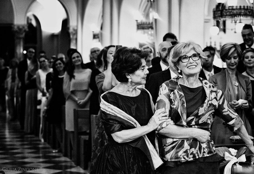 0009 benvenuti nella gallery del fotografo di matrimonio al castello di Duino Trieste Giulia Zingone Duino Castle destination wedding photographer Hochzeit in Schloss Duino