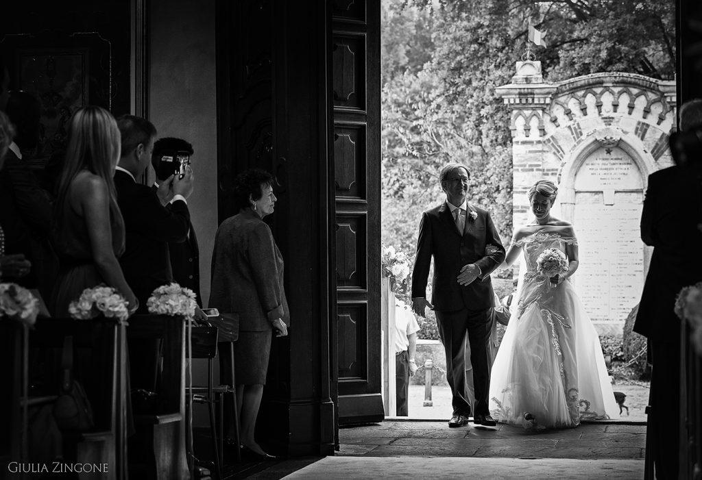 0010 benvenuti nella gallery del fotografo di matrimonio a Varese Giulia Zingone Italian wedding photographer in Varese and lake Como and lake Maggiore