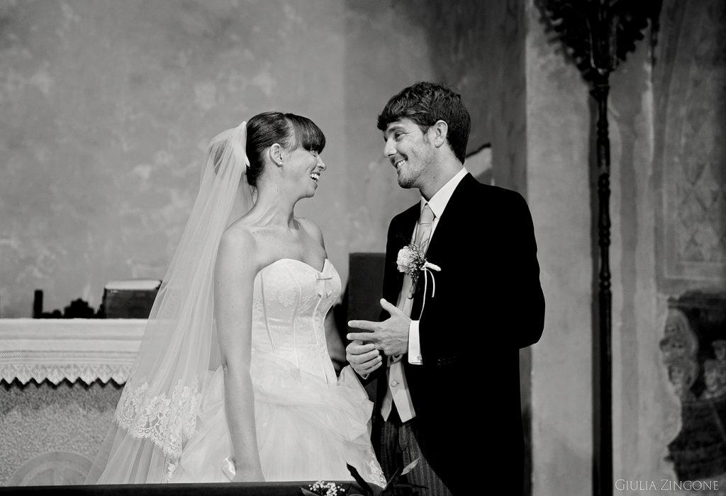 0010 benvenuti nella gallery del fotografo di matrimonio al castello di Duino Trieste Giulia Zingone Duino Castle destination wedding photographer Hochzeit in Schloss Duino
