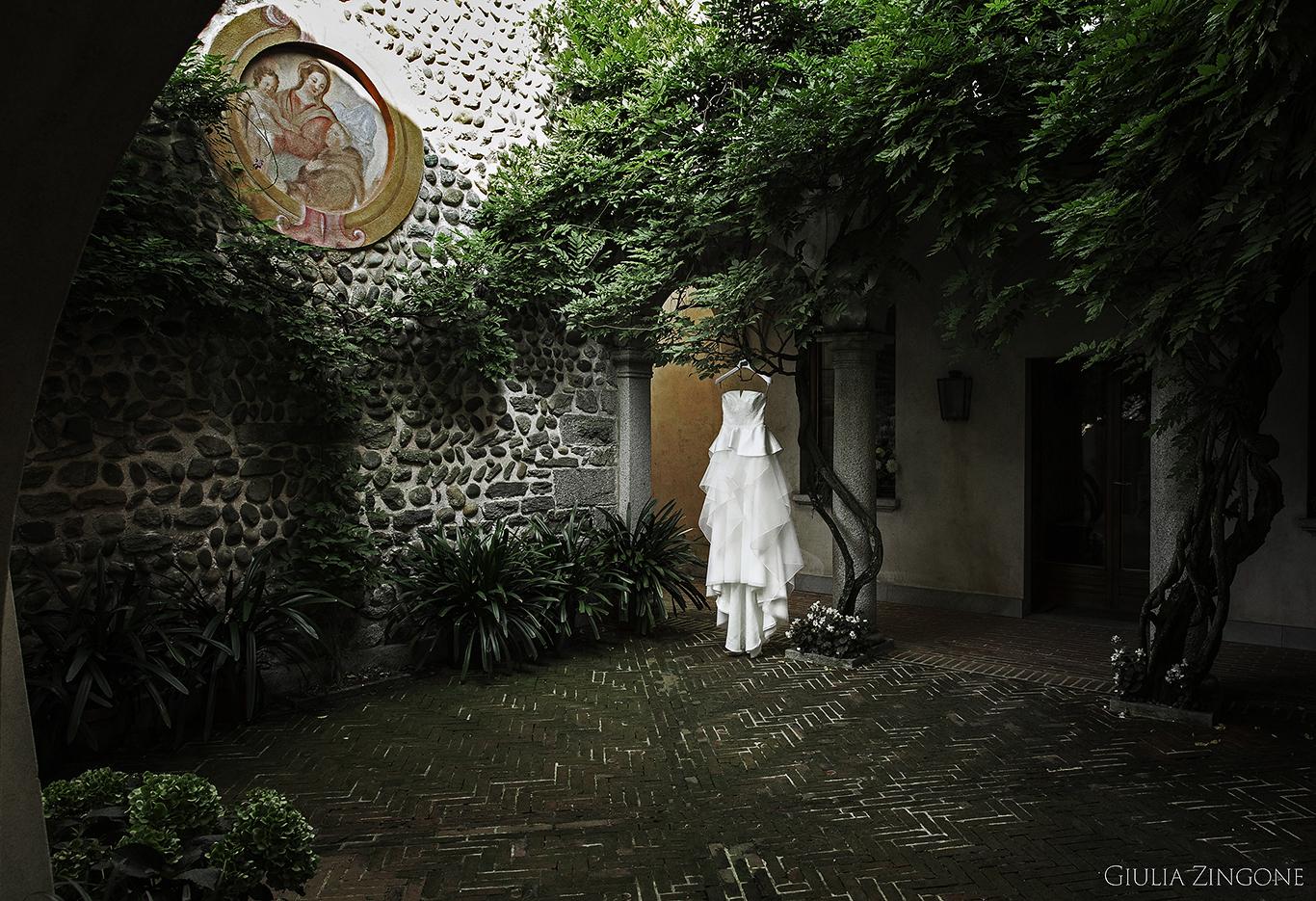sono onorata di essere considerata il miglior fotografo di matrimonio a Milano e in Lombardia Giulia Zingone best destination wedding photographer lake Maggiore and lake Como