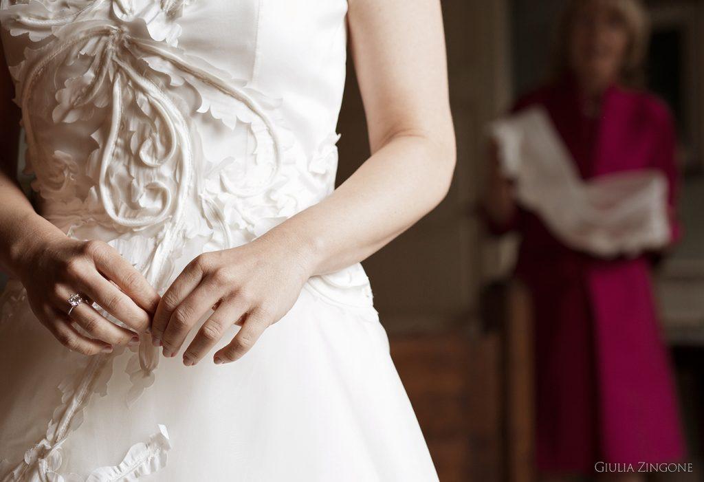 0011 benvenuti nella gallery del fotografo di matrimonio a Villa Bossi Bodio Lomnago in provincia di Varese Giulia Zingone Italian wedding photographer in Milan Lake Como Lake Maggiore