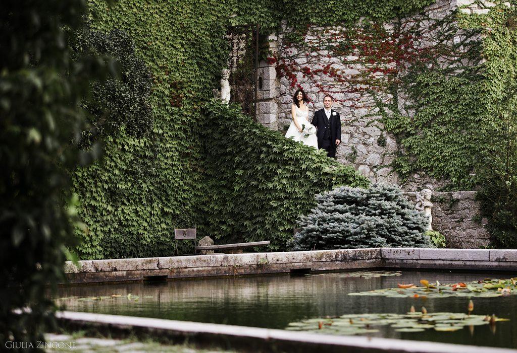 0012 benvenuti nella gallery del fotografo di matrimonio al castello di Duino Trieste Giulia Zingone Duino Castle destination wedding photographer Hochzeit in Schloss Duino