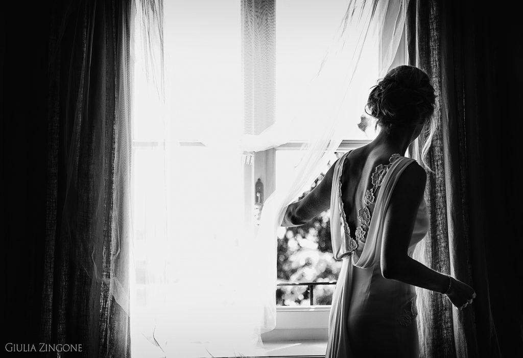 0013 benvenuti nella gallery del fotografo di matrimonio al Castello di Buttrio Udine Giulia Zingone
