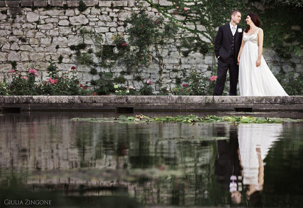 0013 benvenuti nella gallery del fotografo di matrimonio al castello di Duino Trieste Giulia Zingone Duino Castle destination wedding photographer Hochzeit in Schloss Duino