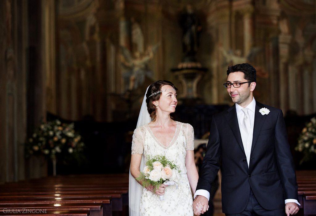0013 benvenuti nella gallery del fotografo di matrimonio nella basilica di san vittore martire a Varese Giulia Zingone Italian wedding photographer in lake Como and lake Maggiore