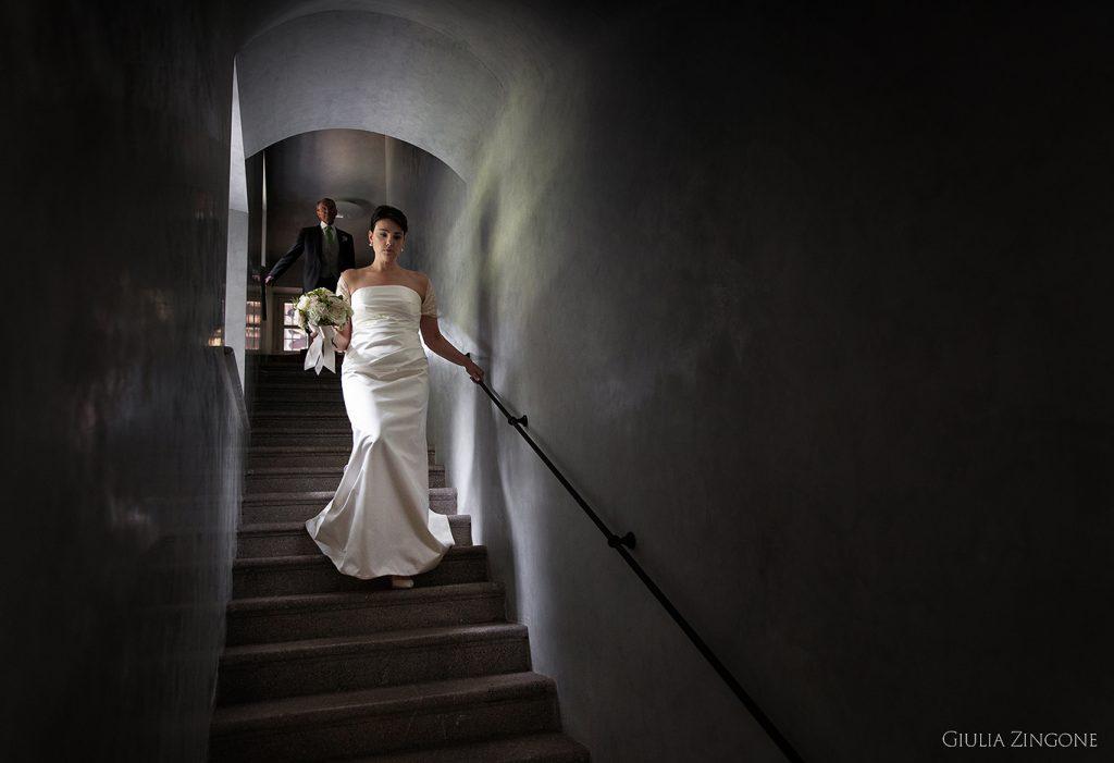 0013 benvenuti nella gallery del fotografo di matrimonio tra le vigne in campagna nelle location per matrimoni piu belle del Friuli e Lombardia Giulia Zingone Italian vineyard wedding photographer