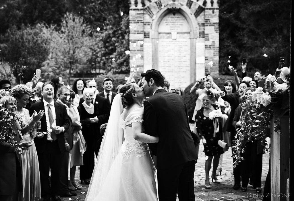 0014 benvenuti nella gallery del fotografo di matrimonio a Varese Giulia Zingone Italian wedding photographer in Varese and lake Como and lake Maggiore