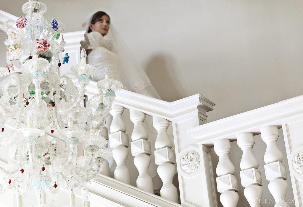 0014 benvenuti nella gallery del fotografo di matrimonio al Castello di Buttrio Udine Giulia Zingone