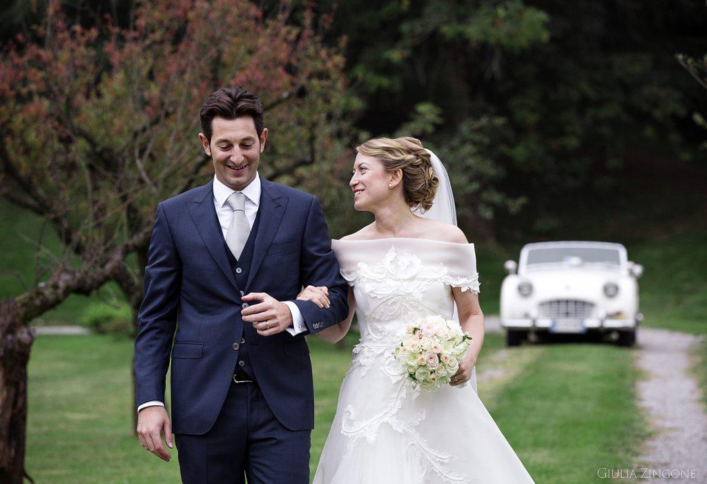 0015 benvenuti nella gallery del fotografo di matrimonio a Varese Giulia Zingone Italian wedding photographer in Varese and lake Como and lake Maggiore