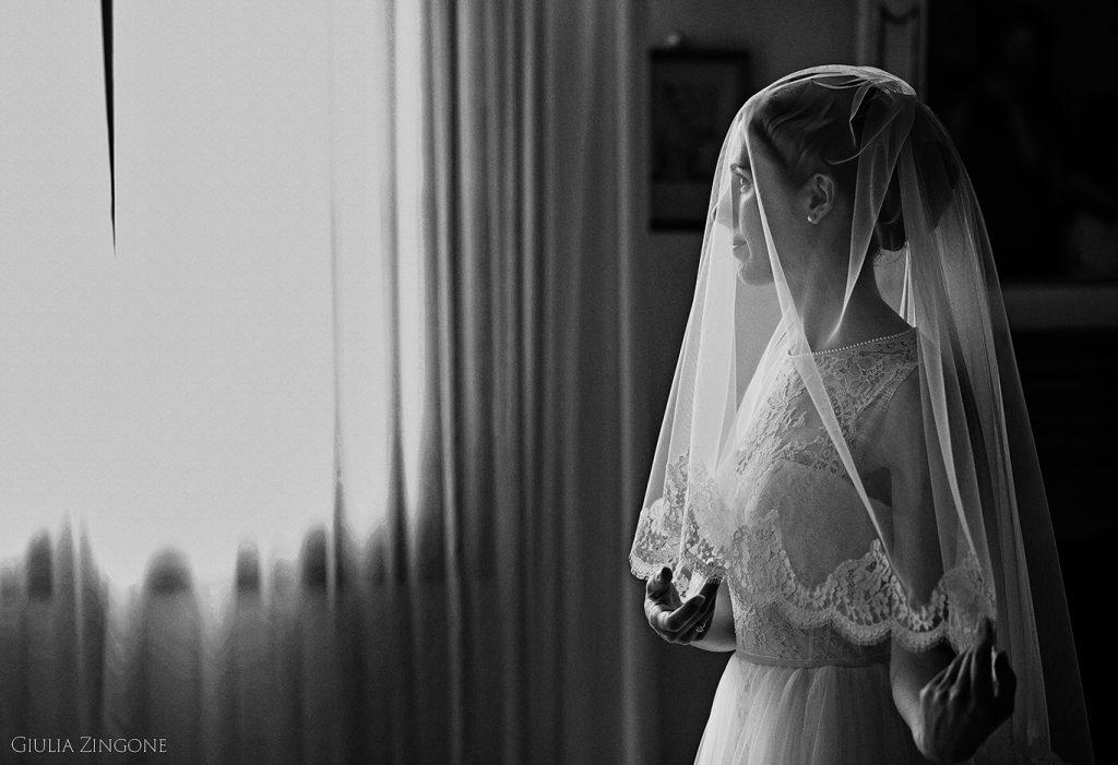 0015 benvenuti nella gallery del fotografo di matrimonio a Villa Godi Piovene Vicenza Padova Giulia Zingone