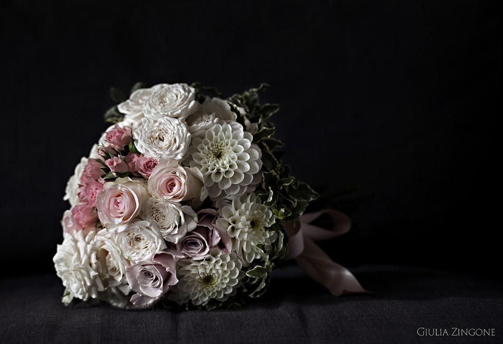 0015 benvenuti nella gallery del fotografo di matrimonio al Castello di Buttrio Udine Giulia Zingone