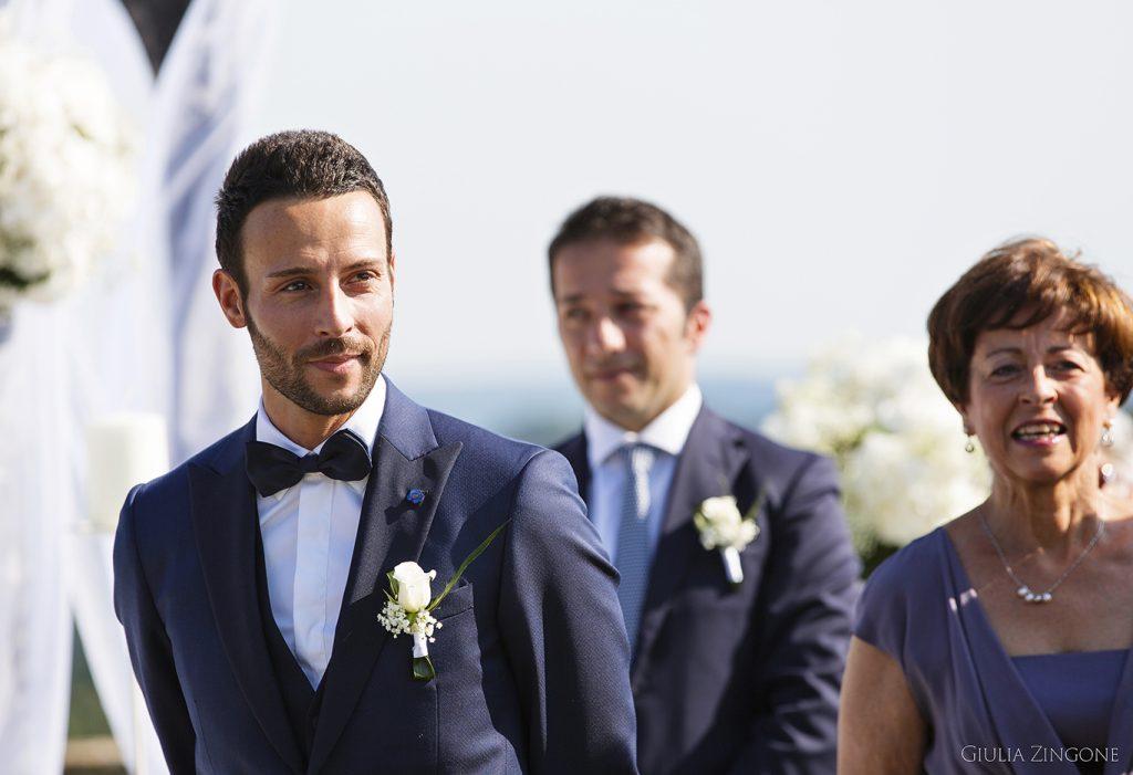 0015 benvenuti nella gallery del fotografo di matrimonio tra le vigne in campagna nelle location per matrimoni piu belle del Friuli e Lombardia Giulia Zingone Italian vineyard wedding photographer