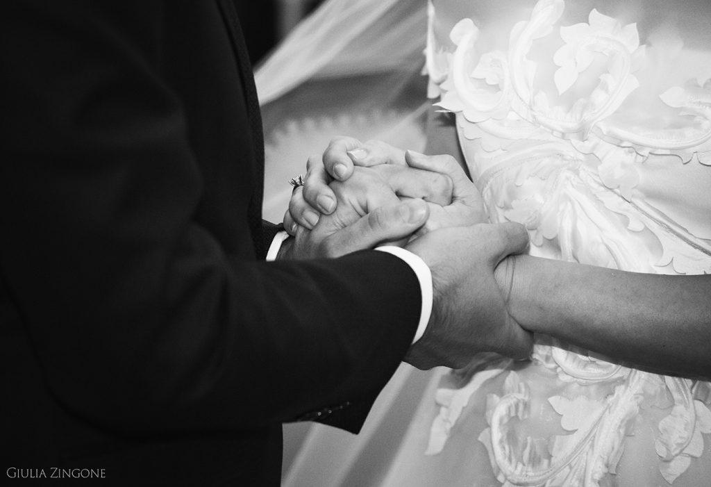 0017 benvenuti nella gallery del fotografo di matrimonio a Villa Bossi Bodio Lomnago in provincia di Varese Giulia Zingone Italian wedding photographer in Milan Lake Como Lake Maggiore