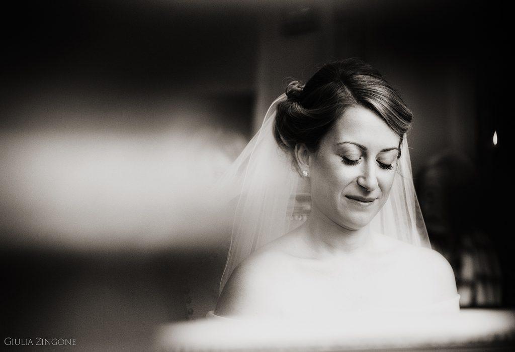0018 benvenuti nella gallery del fotografo di matrimonio a Villa Bossi Bodio Lomnago in provincia di Varese Giulia Zingone Italian wedding photographer in Milan Lake Como Lake Maggiore