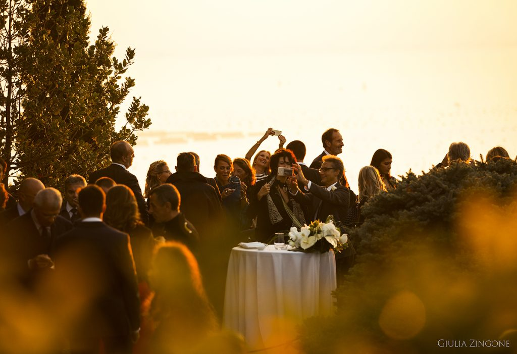 0018 benvenuti nella gallery del fotografo di matrimonio al castello di Duino Trieste Giulia Zingone Duino Castle destination wedding photographer Hochzeit in Schloss Duino