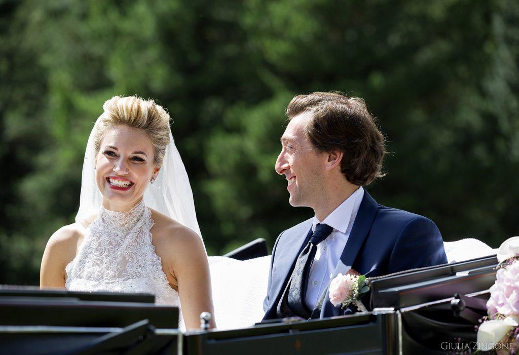 benvenuti nella gallery del fotografo di matrimonio a Sankt Moritz e Milano Giulia Zingone Saint Moritz wedding photographer at Giardino Mountain