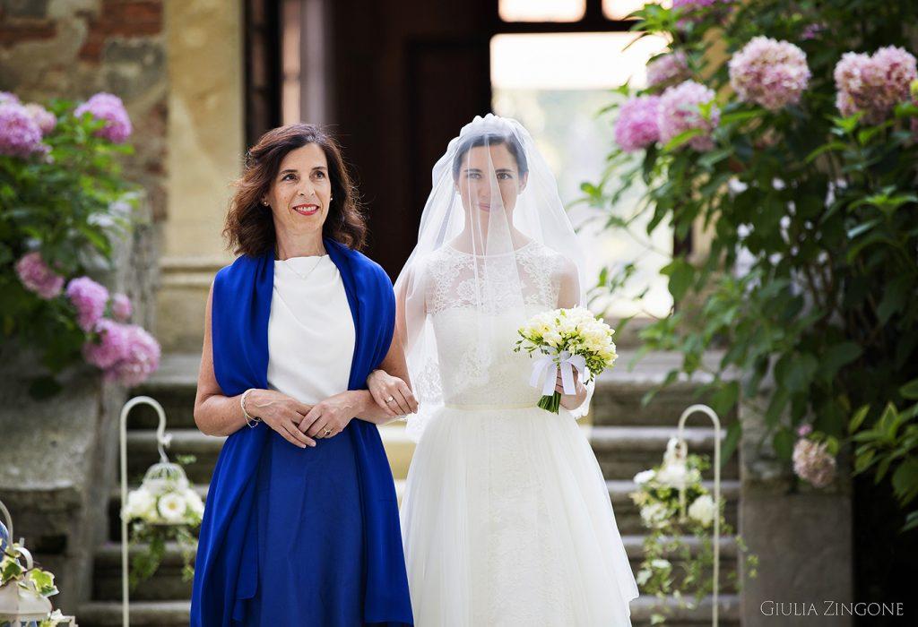 0019 benvenuti nella gallery del fotografo di matrimonio a Villa Godi Piovene Vicenza Padova Giulia Zingone