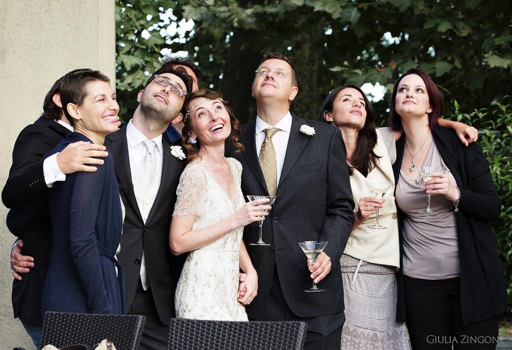 0020 benvenuti nella gallery del fotografo di matrimonio a Villa San Martino a Varese Giulia Zingone Italian wedding photographer in Varese and lake Como and lake Maggiore