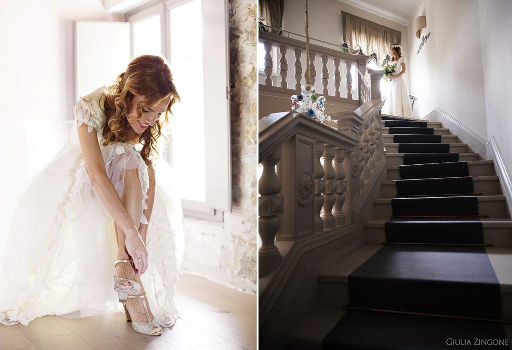0020 benvenuti nella gallery del fotografo di matrimonio al Castello di Buttrio Udine Giulia Zingone