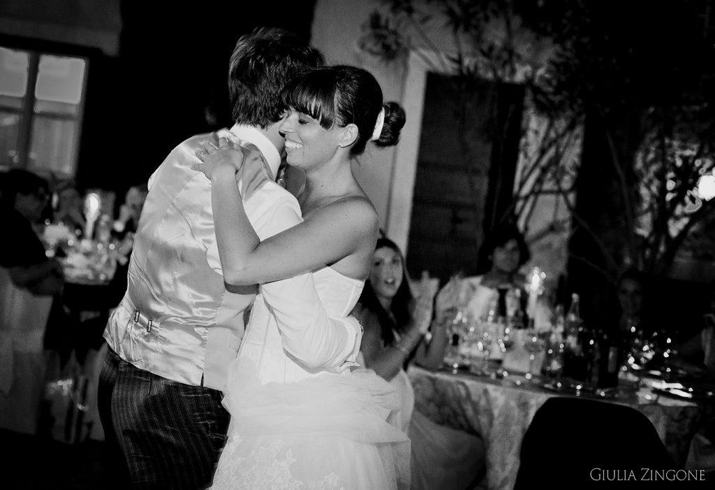0020 benvenuti nella gallery del fotografo di matrimonio al castello di Duino Trieste Giulia Zingone Duino Castle destination wedding photographer Hochzeit in Schloss Duino