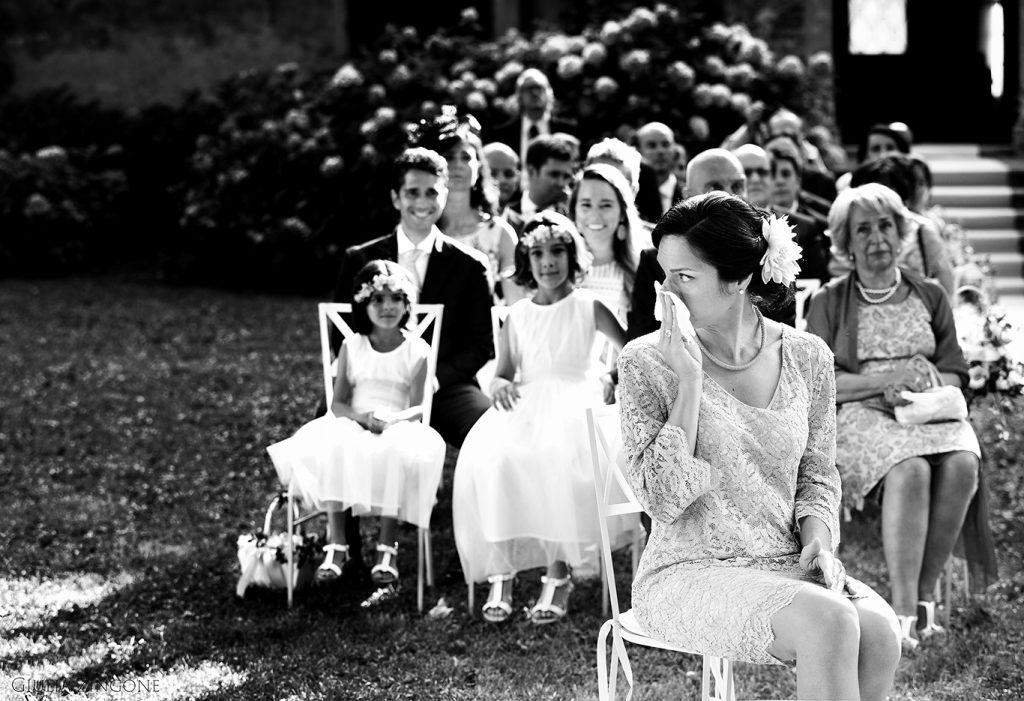 0021 benvenuti nella gallery del fotografo di matrimonio a Villa Godi Piovene Vicenza Padova Giulia Zingone