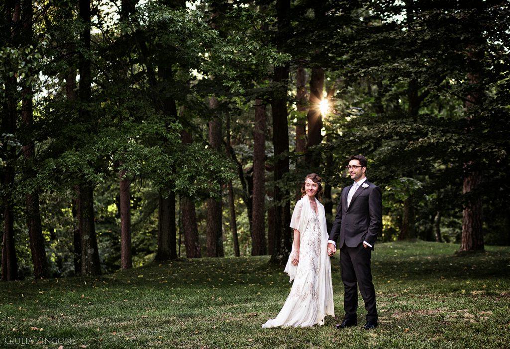 0021 benvenuti nella gallery del fotografo di matrimonio a Villa San Martino a Varese Giulia Zingone Italian wedding photographer in Varese and lake Como and lake Maggiore