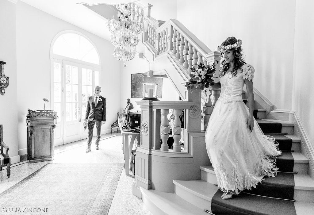 0021 benvenuti nella gallery del fotografo di matrimonio al Castello di Buttrio Udine Giulia Zingone