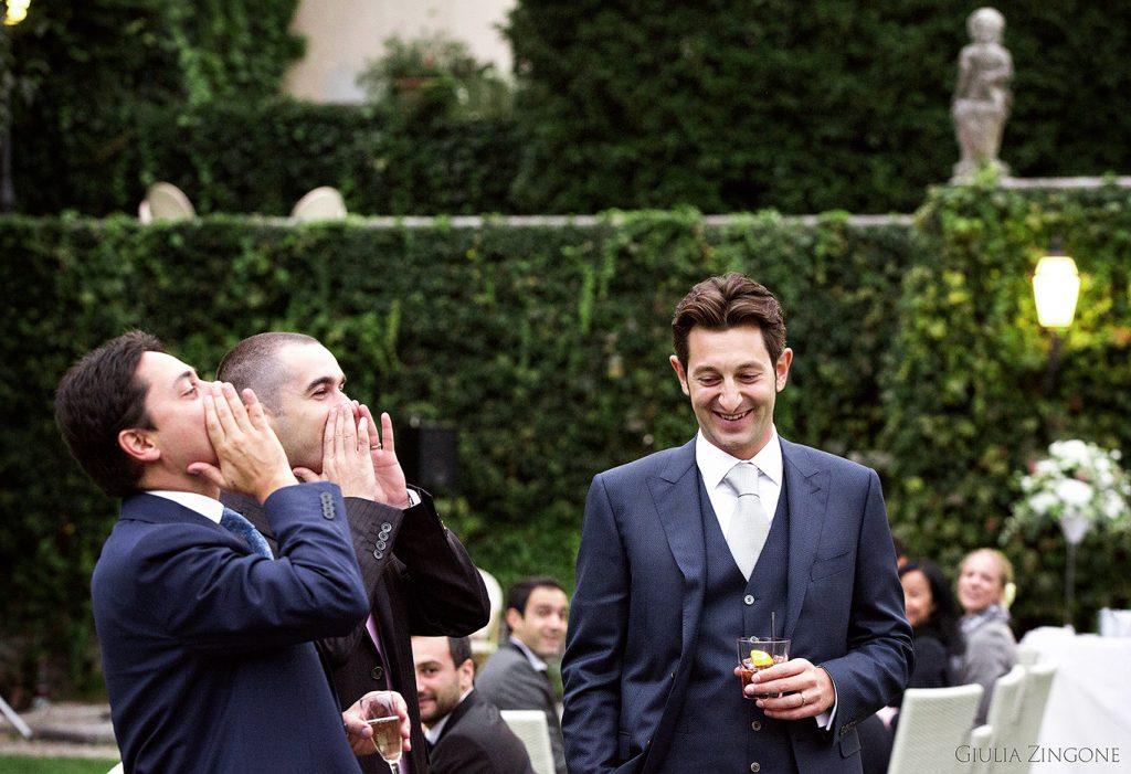 0022 benvenuti nella gallery del fotografo di matrimonio a Villa Bossi Bodio Lomnago in provincia di Varese Giulia Zingone Italian wedding photographer in Milan Lake Como Lake Maggiore