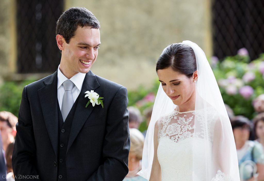 0022 benvenuti nella gallery del fotografo di matrimonio a Villa Godi Piovene Vicenza Padova Giulia Zingone