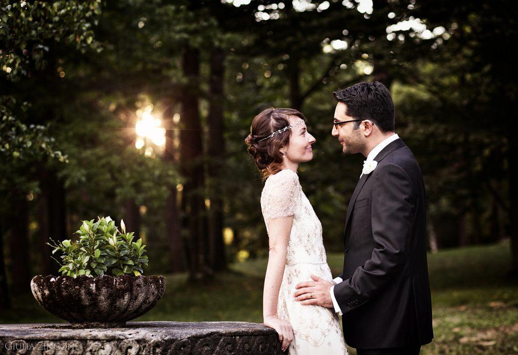 0022 benvenuti nella gallery del fotografo di matrimonio a Villa San Martino a Varese Giulia Zingone Italian wedding photographer in Varese and lake Como and lake Maggiore