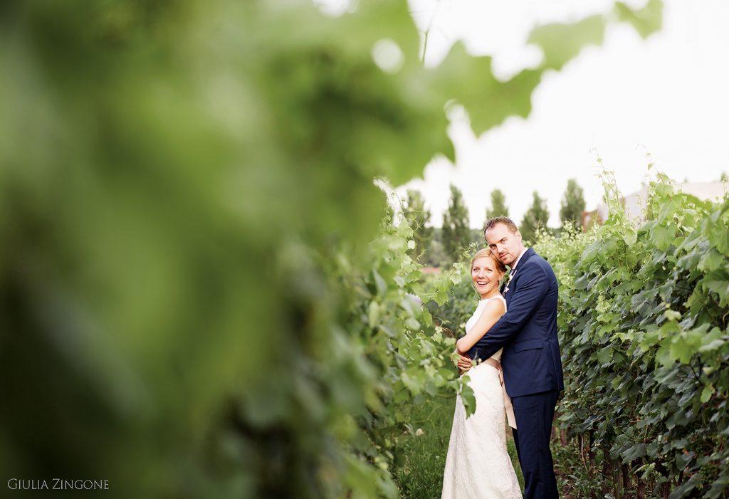 0022 benvenuti nella gallery del fotografo di matrimonio tra le vigne in campagna nelle location per matrimoni piu belle del Friuli e Lombardia Giulia Zingone Italian vineyard wedding photographer