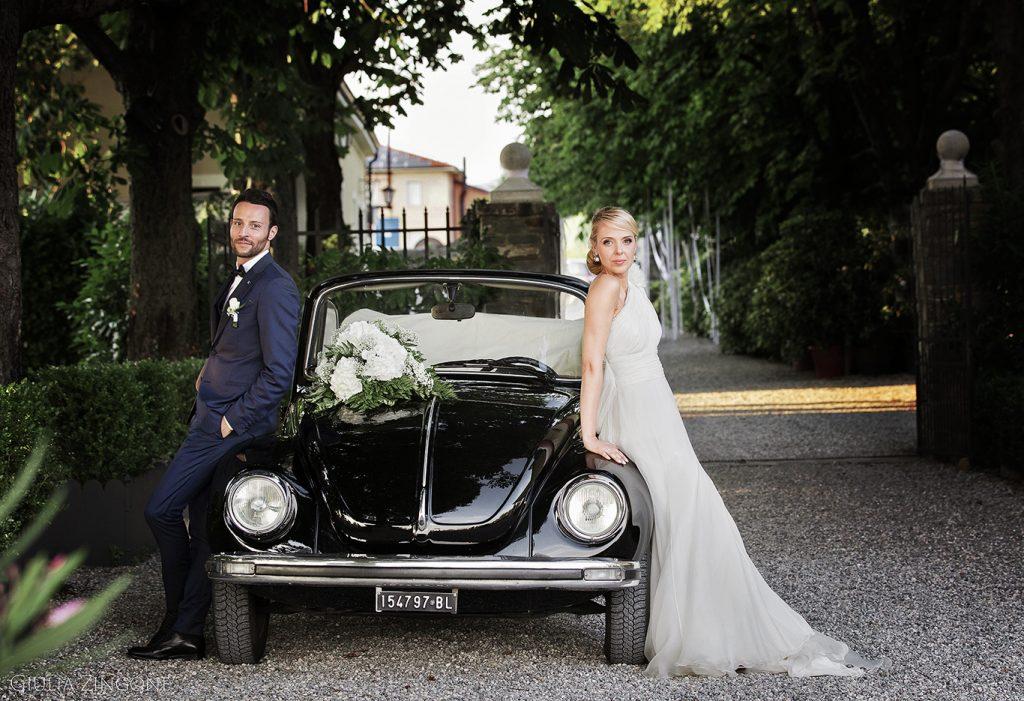 0023 benvenuti nella gallery del fotografo di matrimonio tra le vigne in campagna nelle location per matrimoni piu belle del Friuli e Lombardia Giulia Zingone Italian vineyard wedding photographer