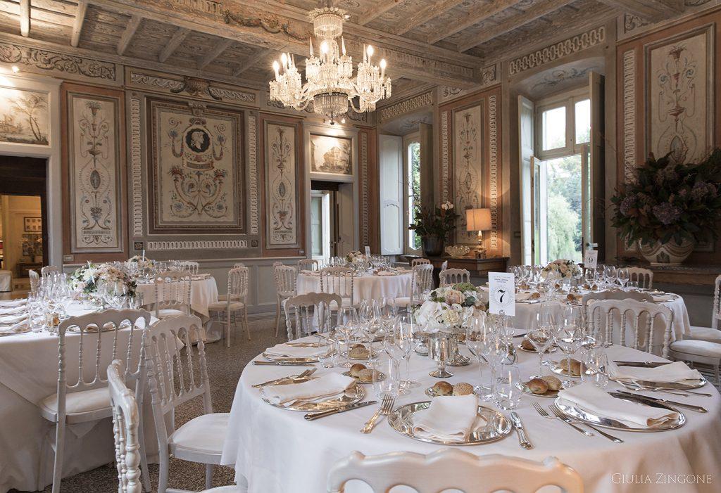 0024 benvenuti nella gallery del fotografo di matrimonio a Villa Bossi Bodio Lomnago in provincia di Varese Giulia Zingone Italian wedding photographer in Milan Lake Como Lake Maggiore