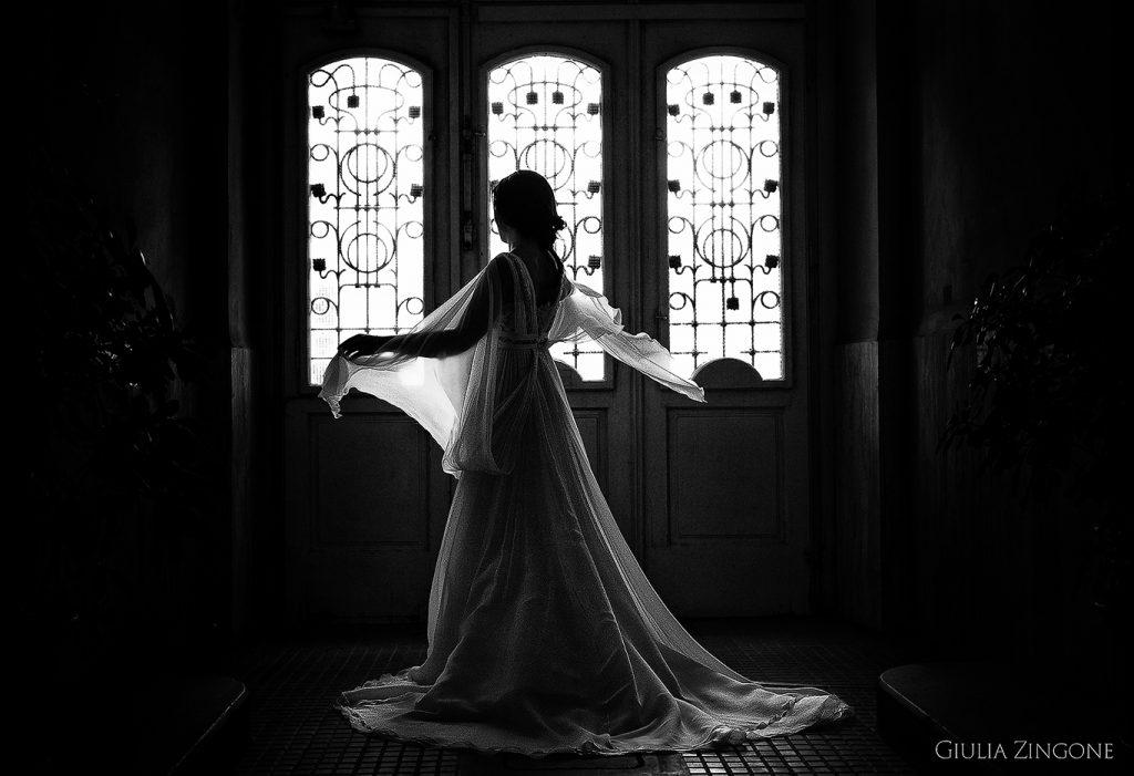 benvenuti nella gallery del fotografo di matrimonio a Trieste Giulia Zingone wedding photographer hochzeit photograph in Triest und Friaul