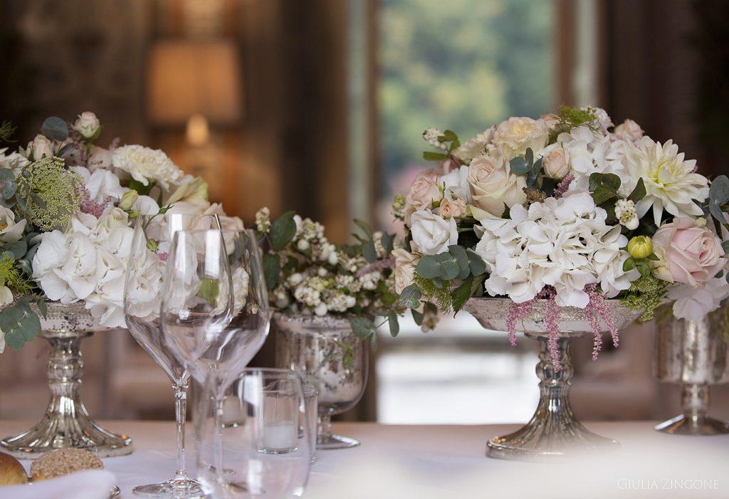 0025 benvenuti nella gallery del fotografo di matrimonio a Villa Bossi Bodio Lomnago in provincia di Varese Giulia Zingone Italian wedding photographer in Milan Lake Como Lake Maggiore