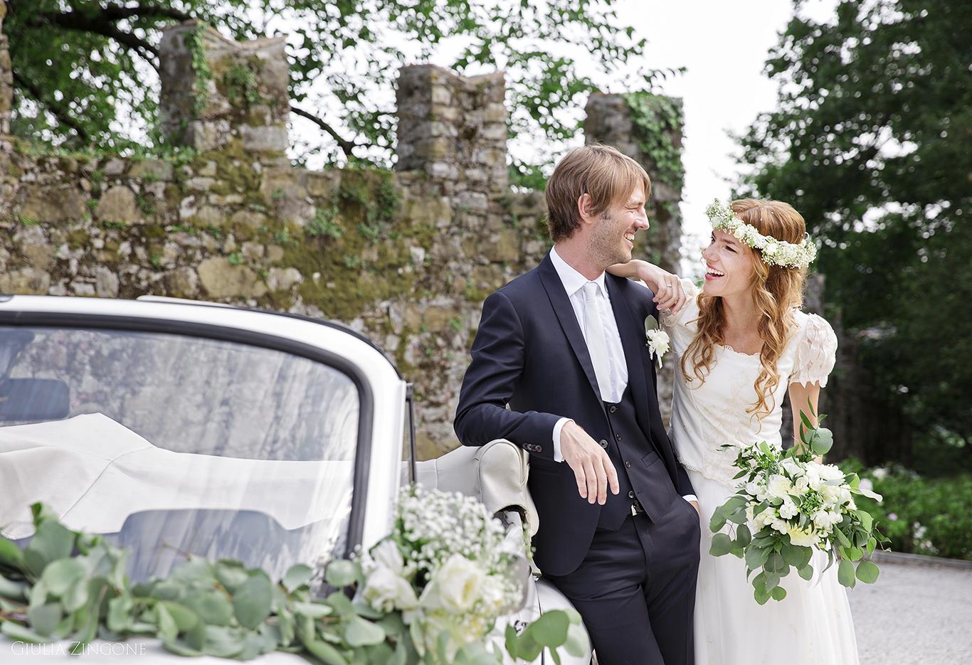 se cercate una location per matrimoni in friuli il castello di buttrio e una splendida dimora storica
