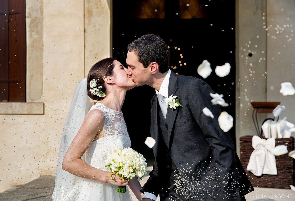 0026 benvenuti nella gallery del fotografo di matrimonio a Villa Godi Piovene Vicenza Padova Giulia Zingone
