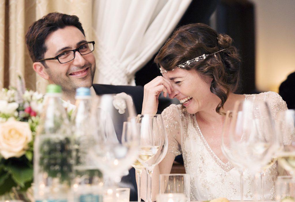 0026 benvenuti nella gallery del fotografo di matrimonio a Villa San Martino a Varese Giulia Zingone Italian wedding photographer in Varese and lake Como and lake Maggiore