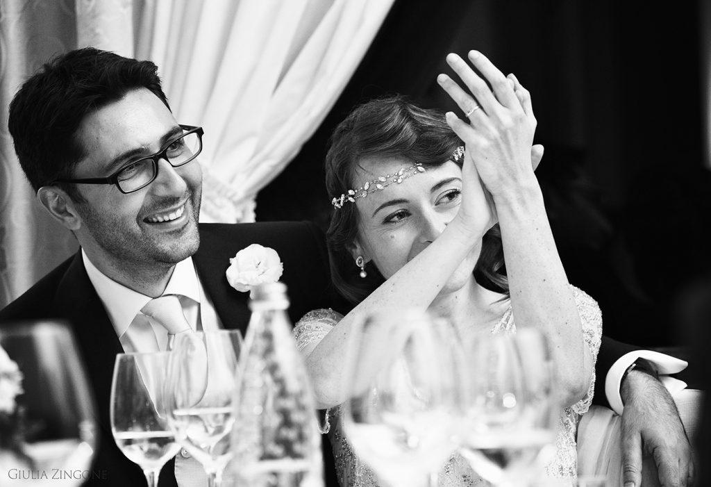 0027 benvenuti nella gallery del fotografo di matrimonio a Villa San Martino a Varese Giulia Zingone Italian wedding photographer in Varese and lake Como and lake Maggiore