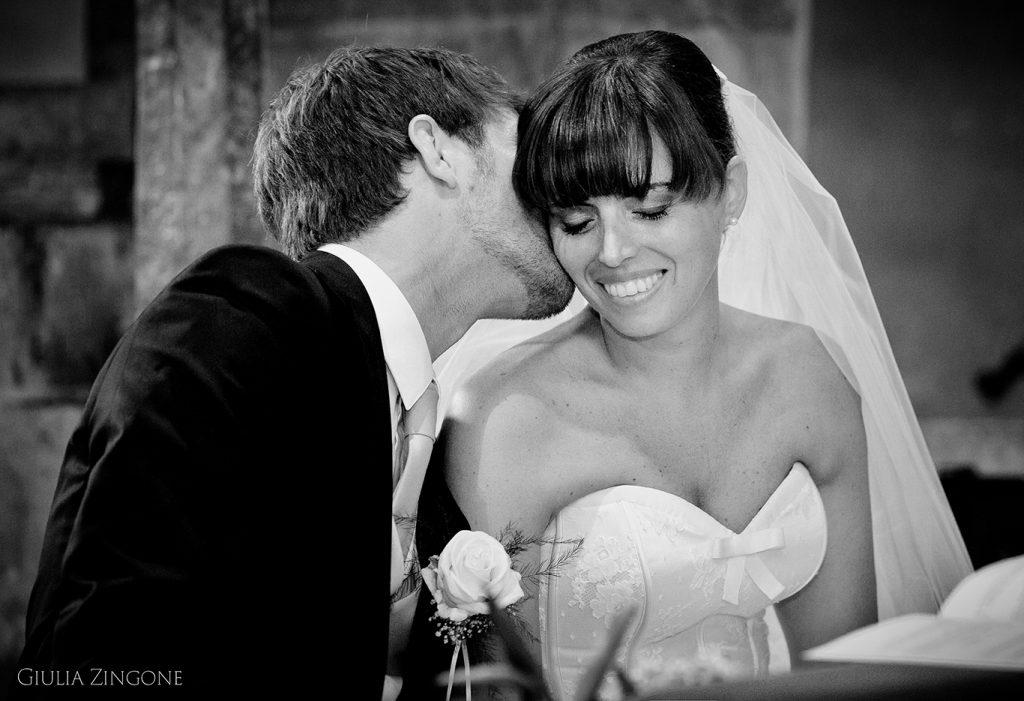 0027 benvenuti nella gallery del fotografo di matrimonio a chiesetta di Muggia Vecchia a Trieste Giulia Zingone wedding photographer hochzeit photograph in Triest und Friaul