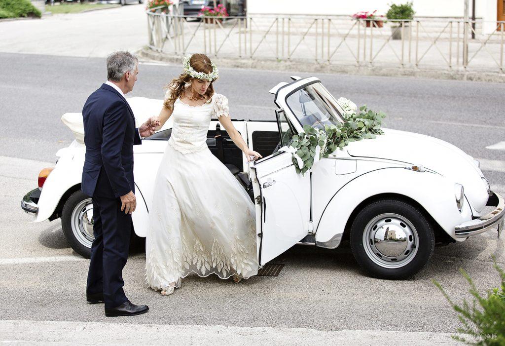 0027 benvenuti nella gallery del fotografo di matrimonio al Castello di Buttrio Udine Giulia Zingone