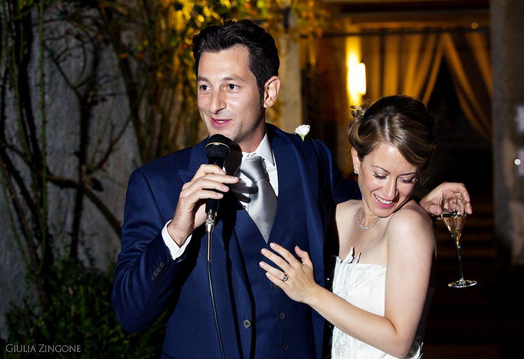 0028 benvenuti nella gallery del fotografo di matrimonio a Villa Bossi Bodio Lomnago in provincia di Varese Giulia Zingone Italian wedding photographer in Milan Lake Como Lake Maggiore
