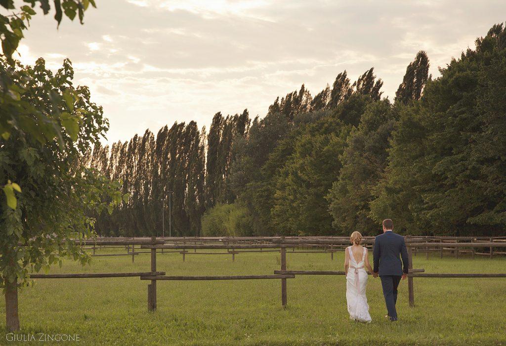0028 benvenuti nella gallery del fotografo di matrimonio tra le vigne in campagna nelle location per matrimoni piu belle del Friuli e Lombardia Giulia Zingone Italian vineyard wedding photographer