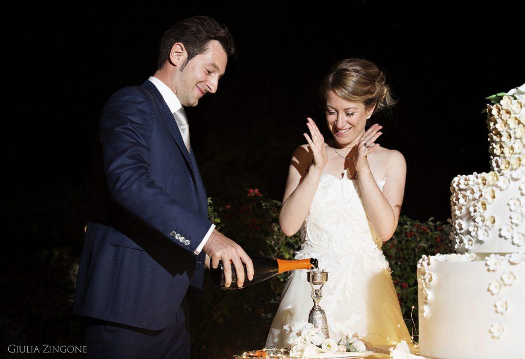 0029 benvenuti nella gallery del fotografo di matrimonio a Villa Bossi Bodio Lomnago in provincia di Varese Giulia Zingone Italian wedding photographer in Milan Lake Como Lake Maggiore
