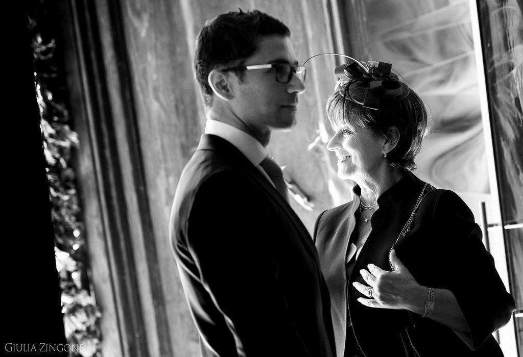 0029 benvenuti nella gallery del fotografo di matrimonio al Castello di Buttrio Udine Giulia Zingone