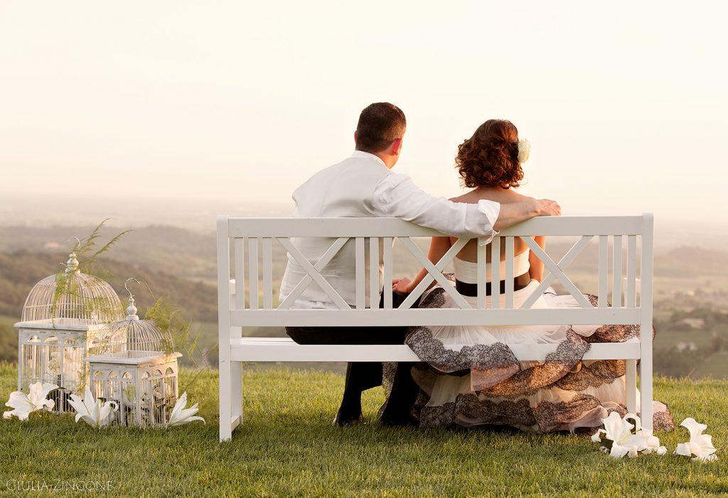 0029 benvenuti nella gallery del fotografo di matrimonio tra le vigne in campagna nelle location per matrimoni piu belle del Friuli e Lombardia Giulia Zingone Italian vineyard wedding photographer