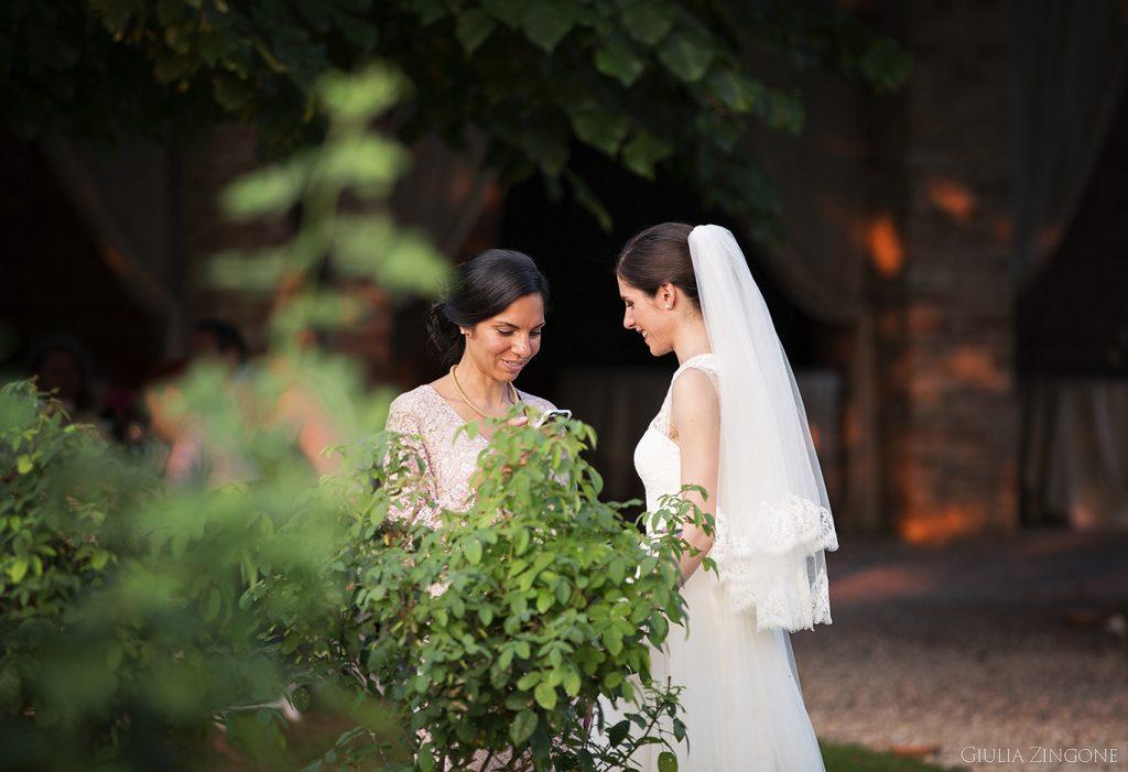 0031 benvenuti nella gallery del fotografo di matrimonio a Villa Godi Piovene Vicenza Padova Giulia Zingone