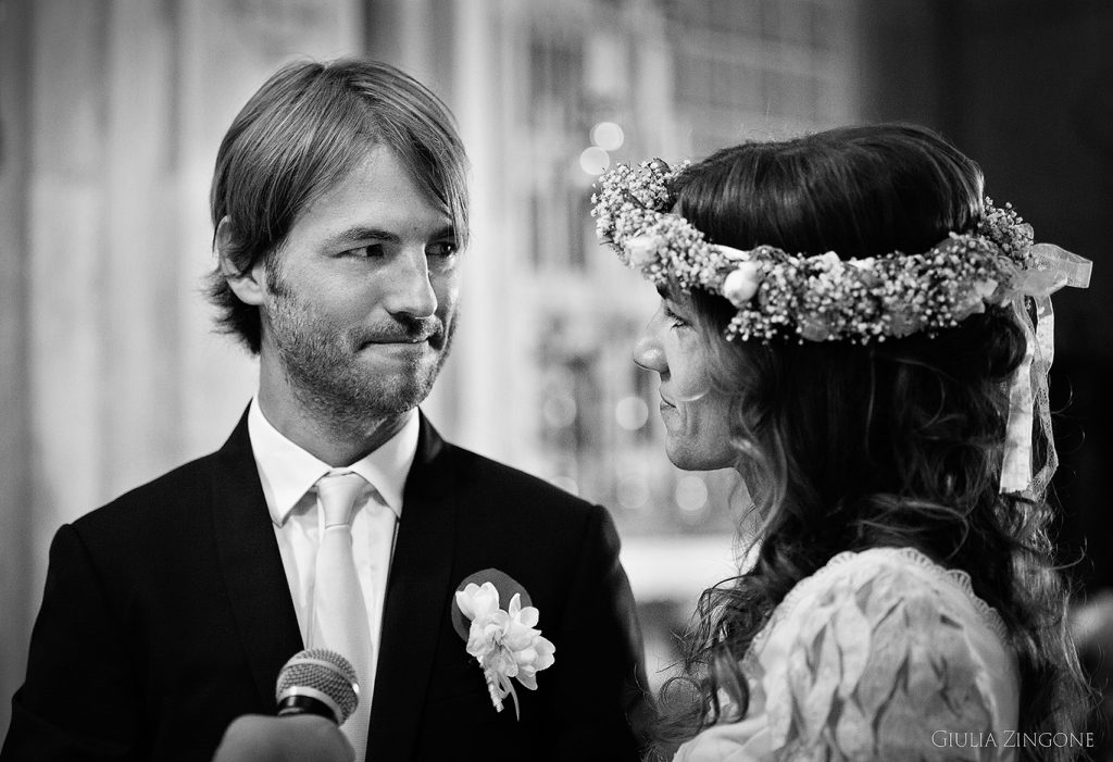 0031 benvenuti nella gallery del fotografo di matrimonio al Castello di Buttrio Udine Giulia Zingone