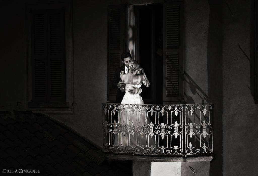 0032 benvenuti nella gallery del fotografo di matrimonio a Villa Bossi Bodio Lomnago in provincia di Varese Giulia Zingone Italian wedding photographer in Milan Lake Como Lake Maggiore